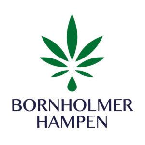 Bornholmerhampen